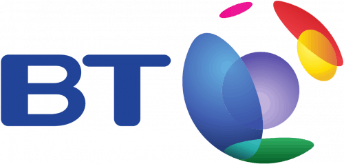 BT – Flexible delivery, Video Arts