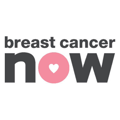 Breast cancer now logo, Health And Safety Videos