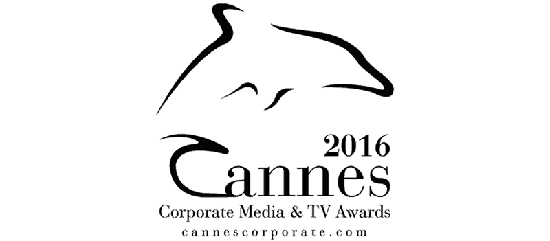 customer service, Video Arts Customer Service Essentials Series win at Cannes 2016, Video Arts, Video Arts