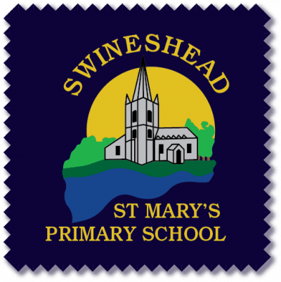 Swineshead St Mary's and Sutterton Fourfields improves staff motivation, Video Arts