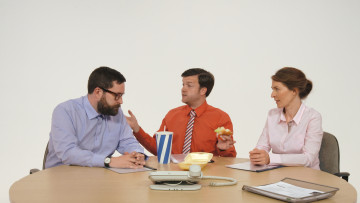 meetings-show-you-understand