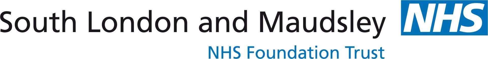 learning event, South London and Maudsley NHS Launch Events, Video Arts