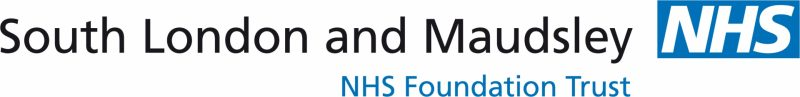 south_london_and_maudsley_nhs_foundation_trust_logo