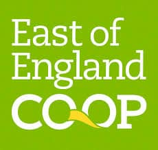 Video Arts in conversation with Stephen Flurrie, Head of Learning & Development, East of England Co-op