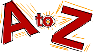A to Z of Video Learning