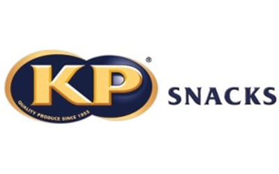 KP Snacks Logo