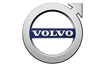 , Volvo: Humour in video training, Video Arts, Video Arts